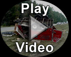 Trailer Towing Video Safety Play Button
