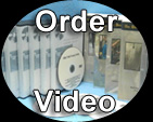 Trailer Towing Safety Video Order Button